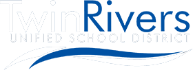 Twin Rivers Logo